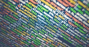 Globalsystem Magazine | Privacy