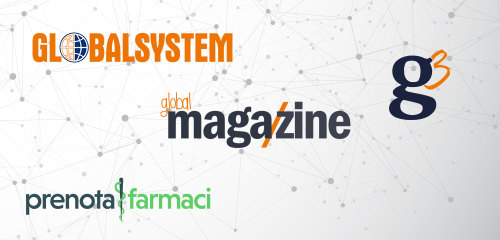 Globalsystem Magazine | Mission