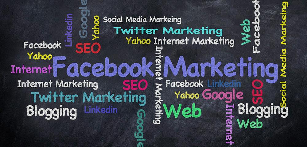 Globalsystem Magazine | Social Media
