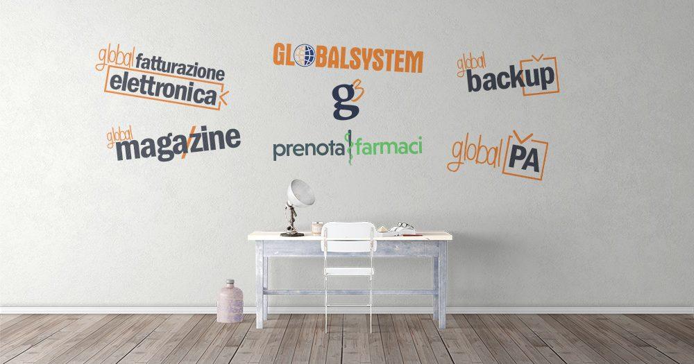 Global Magazine | Buon anno 2019