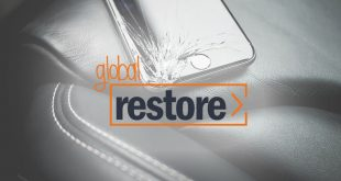 GlobalRestore
