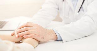 Global Magazine | Medici ricette e farmacisti Prenota farmaci