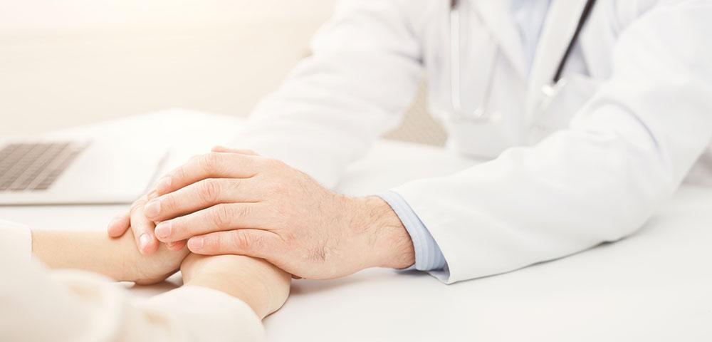 Global Magazine   Medici ricette e farmacisti Prenota farmaci