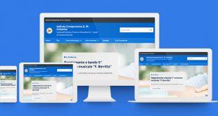 Global Magazine | Global AGID: la soluzione chiavi in mano per i siti web degli enti pubblici