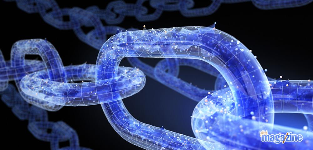 Block Chain Globalsystem