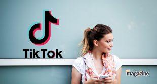 Tik Tik - Globalmagazine