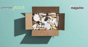 Prenota Farmaci
