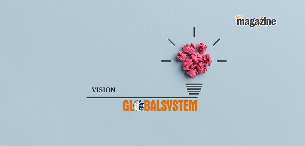 Globalmagazine Innovation Manager