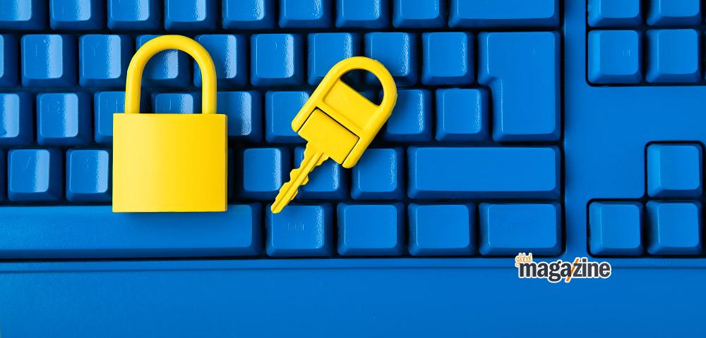 Globalmagazine Facebook Security